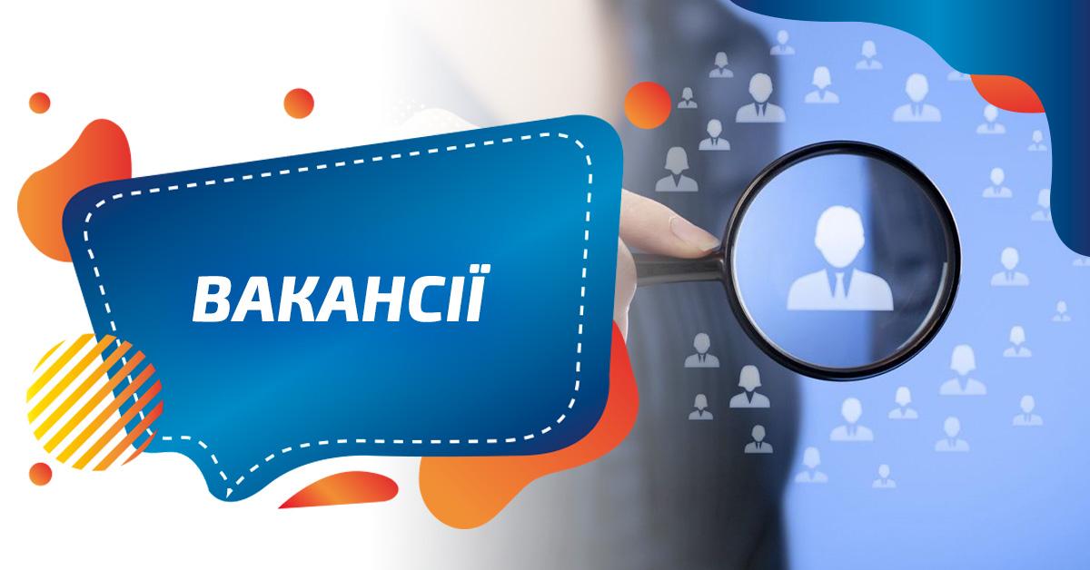 https://www.cfr-krok.ua/images/articles/large/krok_banner_1200x628_FB-3.jpg